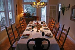 thanksgiving-table-423560-m