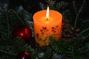 christmas-1075128_1280