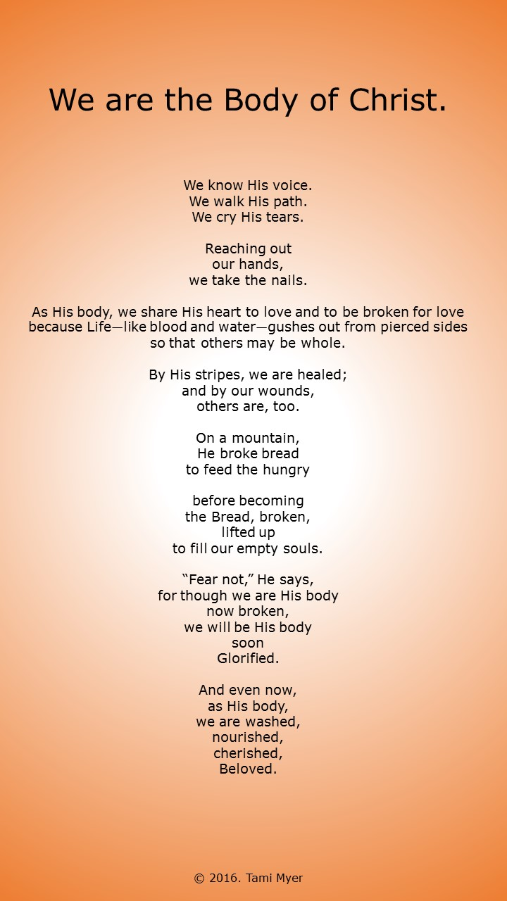 we-are-the-body